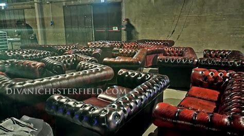 noleggio poltrone noleggio affitto potrone chester divani chesterfield