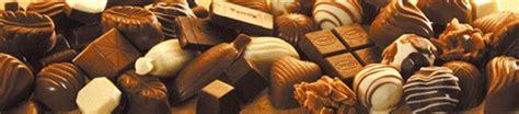 fly beryls chocolate kingdom yakult factory
