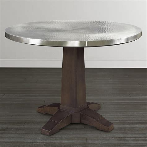 Pedestal Table Base by Pedestal Table Base Loccie Better Homes Gardens Ideas