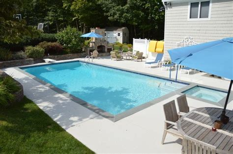 Best 25+ Gunite Pool Ideas On Pinterest  Gunite Swimming. Add Patio Door. Patio Homes For Sale Parksville Bc. Outdoor Patio Furniture Nyc. Cheap Patio Furniture In San Diego. Hanamint Mayfair Patio Furniture. Hanamint Grand Tuscany Patio Furniture Prices. Patio Building Instructions. Ranch House Plans With Covered Patio