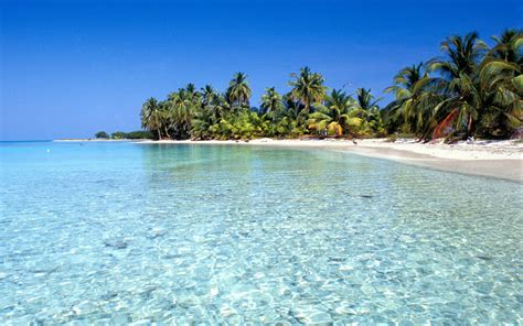 Things Not To Miss In Belize Photo Gallery Rough Guides