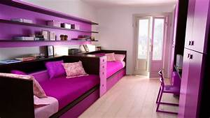 pink and purple girls bedroom purple girls bedroom ideas With pink and purple bedrooms for girls