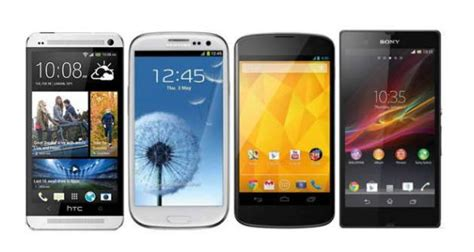 what is the best phone right now what is the best phone on the market right now april 2013