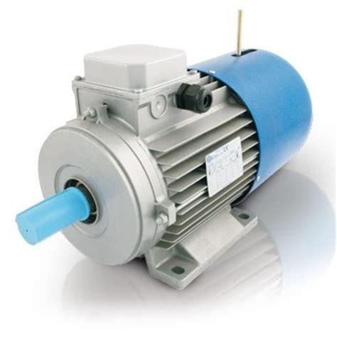 Motoare Electrice Curent Continuu by Electricidad Industrial Motores Electricos