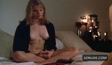 Star 80 Nude Scenes Aznude