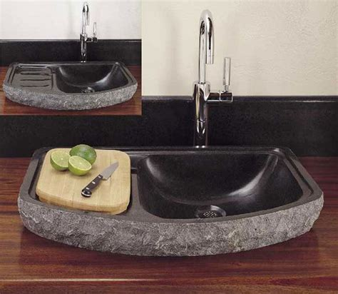 Basement Bar Sink by The Bar Sink Rustic Basement Project In 2019 Bar Sink
