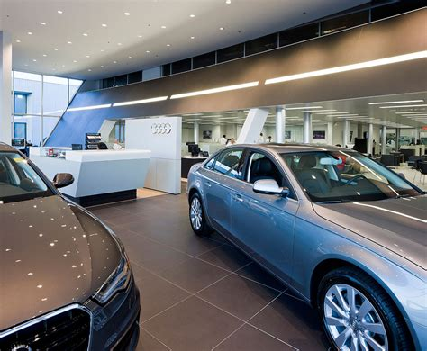 silver spring audi audi of silver spring penney design group