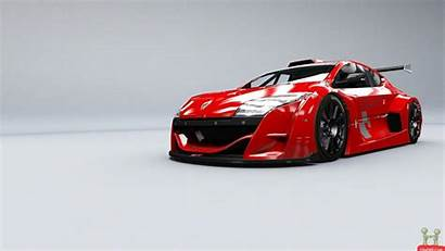 Racing Race Cars Wallpapers Resolution Awesome Background