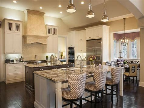 kitchen islands with seating for 4 kitchen islands with seating 2017 island for 4 pictures