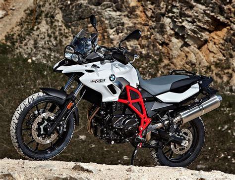 Bmw F 700 Gs Image by Bmw F 700 Gs 2017 Fiche Moto Motoplanete
