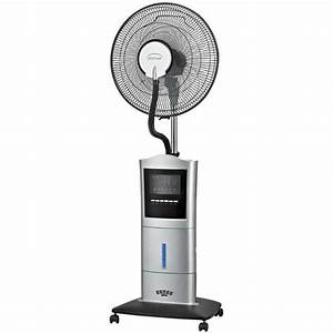 DOMAIR SW40 Brumiventilateur Achat / Vente ventilateur Cdiscount