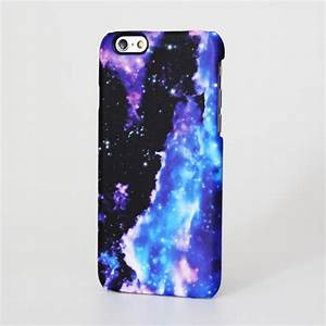 Nebula Orion Case for iPhone 6 Plus 6 5S 5 5C 4S 4 and ...