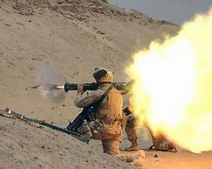 anti armor weapon LAW - /armed_services/action/action_1 ...