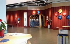 Ikea Laatzen öffnungszeiten : sm land kinderbetreuung ikea leuna g nthersdorf abasix ~ One.caynefoto.club Haus und Dekorationen