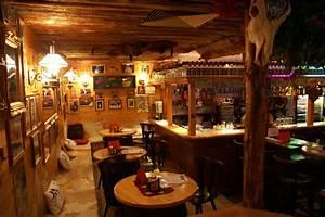American Diner Einrichtung : american western saloon american diner top10berlin ~ Sanjose-hotels-ca.com Haus und Dekorationen
