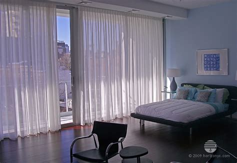 privacy curtain for bedroom home decoration