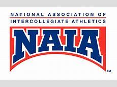 NAIA National Tournament brackets set for men, women