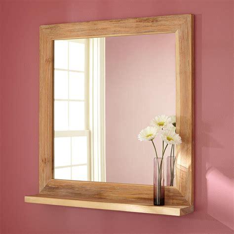 halo swinging vanity mirror bathroom