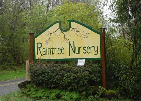 visit  raintree nursery  favorite fruit nursery