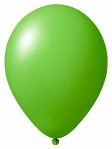 Party Deko 24 : luftballon set 24 st ck ballons party deko hellgr n 33cm ~ Orissabook.com Haus und Dekorationen