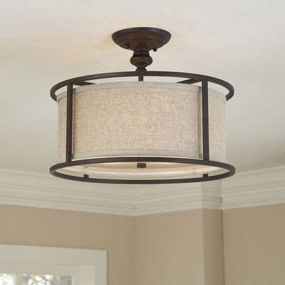 wayfair bedroom ceiling lights 25 best ideas about flush mount lighting on