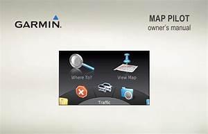 Garmin Map Pilot Mercedes Download : garmin map pilot for mercedes benz owners manual ~ Jslefanu.com Haus und Dekorationen