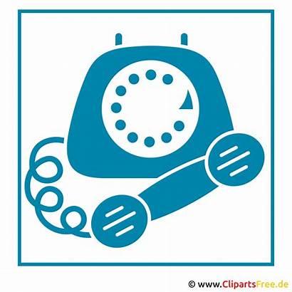 Clipart Telefon Telefoon Utklipp Gratis Clipartsfree