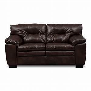 Convertible loveseat sofa bed with chaise couch sofa for Loveseat sofa bed