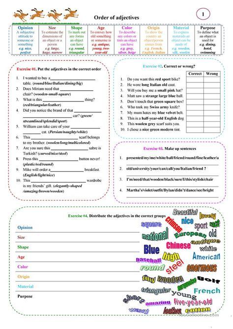 farmer duck worksheets printable worksheets