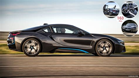 Bmw I8 Coupe Wallpapers by Bmw I8 Wallpapers Wallpaper Cave