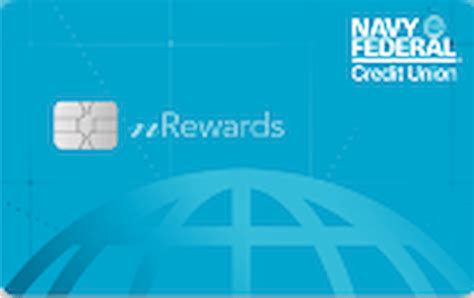 There's never a bank/office most places you'll live. Navy Federal Credit Union Credit Cards Offers - Reviews, FAQs & More