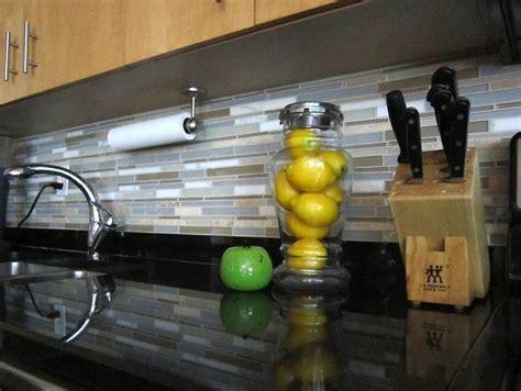 how to do a backsplash in kitchen 129 best kitchen backsplash ideas images on 9387