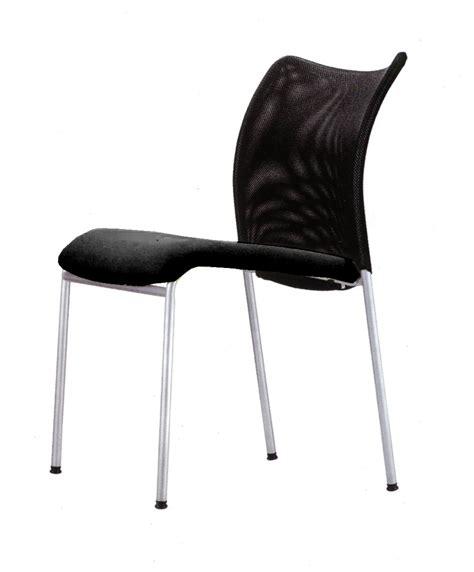 acheter chaise acheter chaise de bureau maison design wiblia com