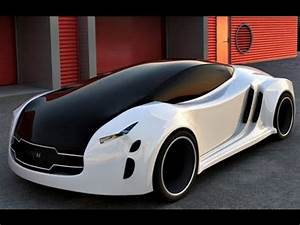 MOST EXPENSIVE CARS IN 2012-2013 (HD) - YouTube