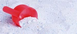 Welches Gardinenband Für Welche Gardine : pulver fl ssig vorportioniert welches waschmittel f r welche stoffe ~ Orissabook.com Haus und Dekorationen