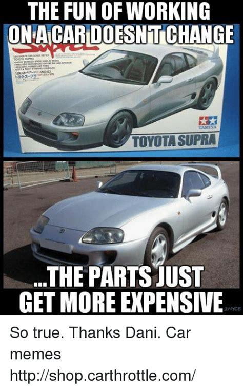 Toyota Memes - toyota supra meme www pixshark com images galleries with a bite