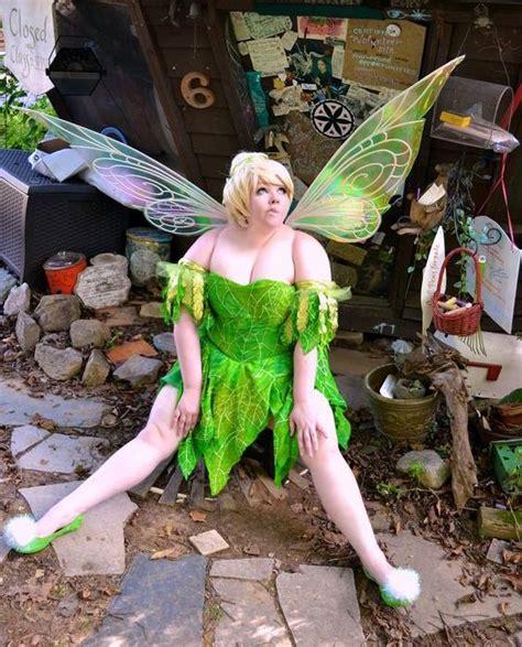 karneval kostüm tinkerbell diy pan tinker bell costume fasching tinkerbell kost 252 m fasching kost 252 me damen und