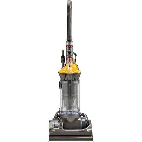 dyson dc33 multi floor specification dyson 174 dc33 multi floor bagless upright vacuum wal mart