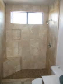 bathroom remodel ideas walk in shower walk in shower