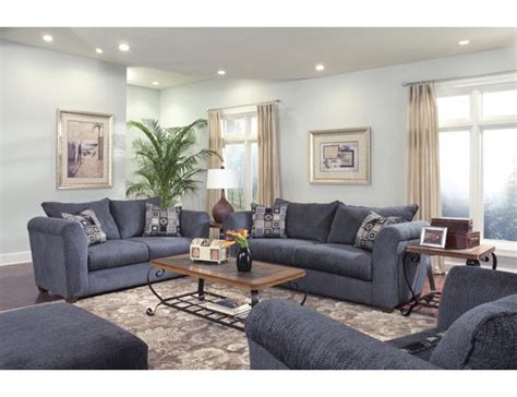 light blue couch living room modern home blue living room furniture ideas