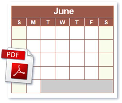 calendar blank calendar click