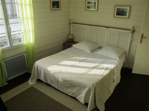chambre d hote de charme ile d oleron chambre d hote oleron stunning location de vacances