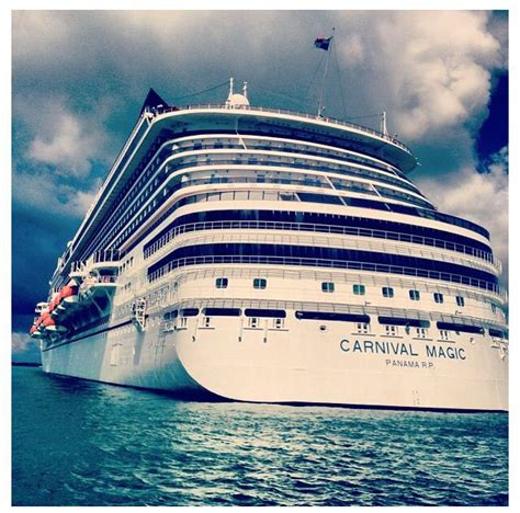 71 Best Cruising With Carnival Magic Images On Pinterest | Cruise Ships Track Cruise Ships And ...