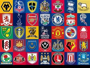 English Premier League | Football Craze