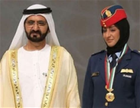 first woman to form australian women s pilot association emirati becomes first female fighter pilot islam ru