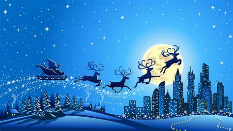 desktop merry christmas hd wallpapers