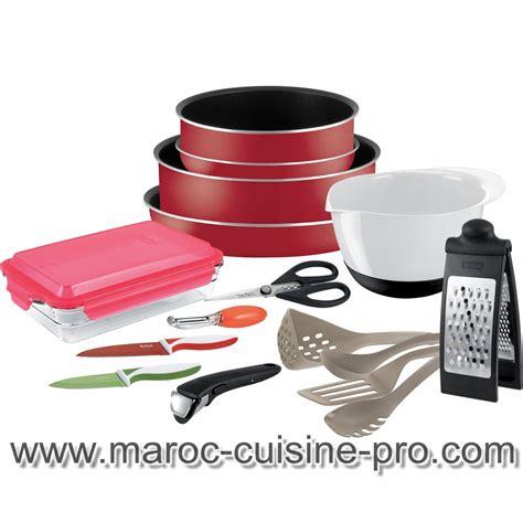 vaisselle de cuisine équipement accessoires vaisselle de cuisine pro au maroc