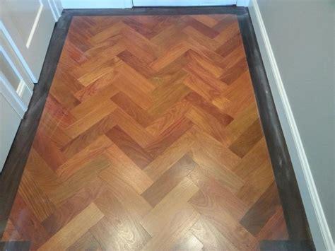 flooring cheap usa most popular across flooring cheap usa 400 received part
