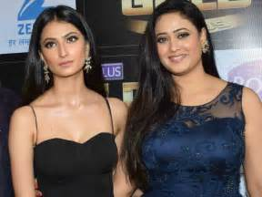 Red Carpet Funny by Trending Shweta Tiwari S Daughter Palak Is The Internet S