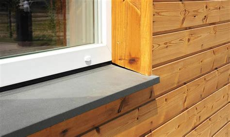 Window Sill Prices by Sash Window Repair Costs 187 Windows We Only Do Windows